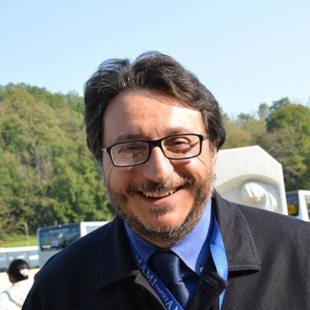 Carlo-Bimello